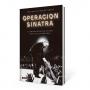 Artwork for Operación Sinatra, de Diego Mancusi y Sebastián Grandi
