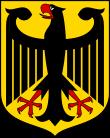 Deutsche Nachrichten aus Nimbin 2006-05-26
