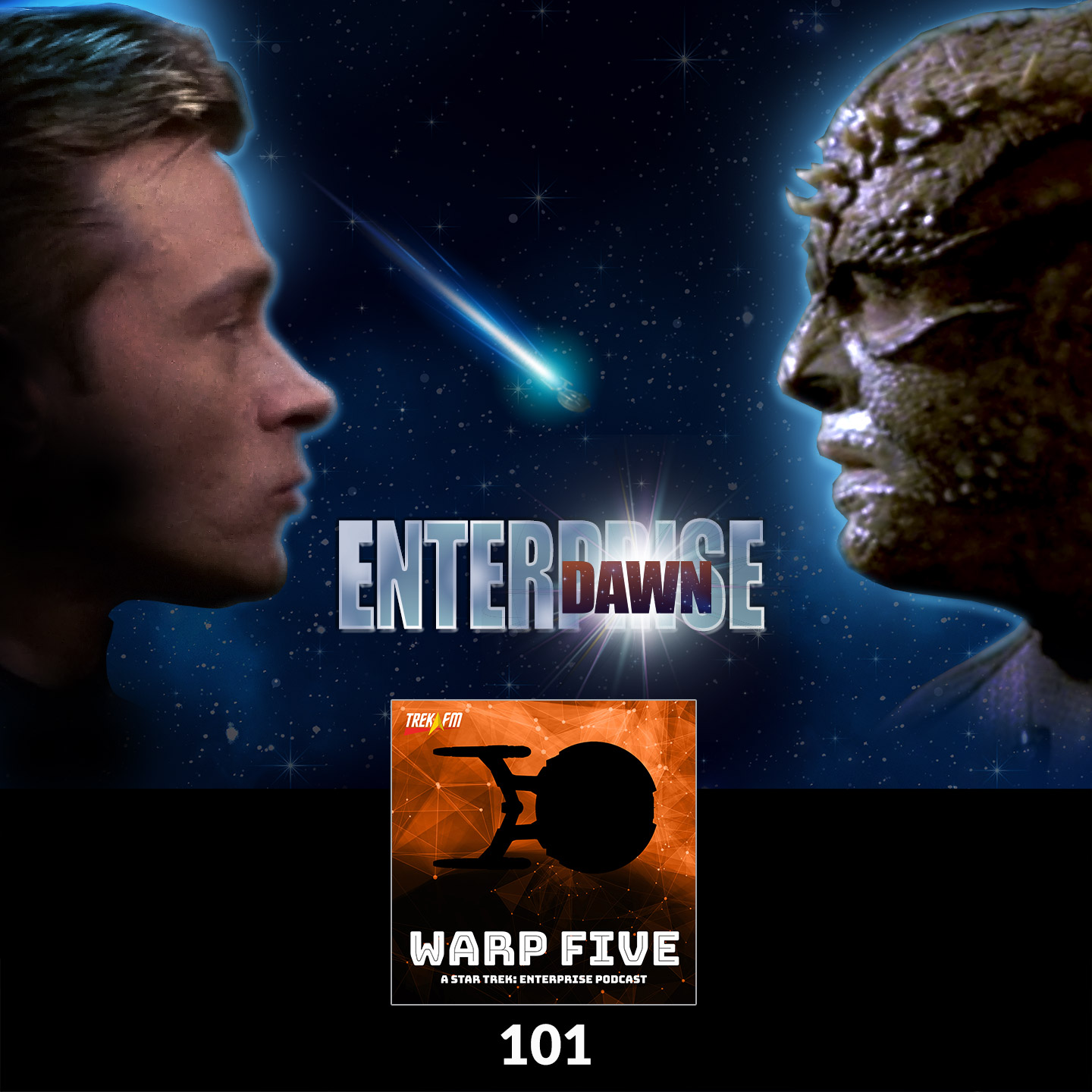 101: Don't Mess With the Zho'Kaan