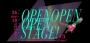 Artwork for Rampensäuli und Frischlinge: Live von der Open Stage 3.0