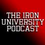 Artwork for EP17: Happy Birthday Iron University!