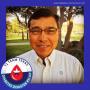 Artwork for Dr. Stephen Ponder: Diabetes Disaster Help