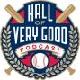 Artwork for Episode 159: Baseball Card Vandals