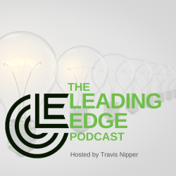 The Leading Edge