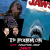 The Social Commentary of JAWS (w/Jonathan Janz) show art