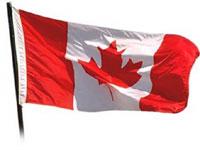 DVD Verdict 436 - Blast Processing! Go Team Canada!