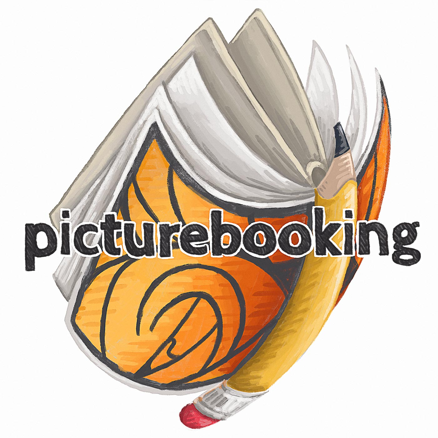 Picturebooking