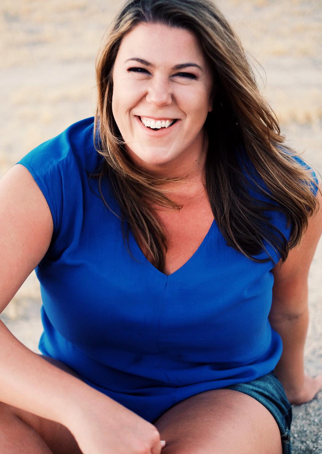 Ginny Corbett Wedding Photographer