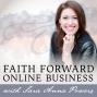Artwork for Ep. 057 - Leveraging Speaking to Skyrocket Your Business