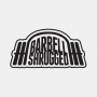 Artwork for Viewer's Choice: Top 5 Barbell Shrugged Episodes
