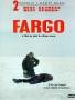 Artwork for Natter Cast Podcast 223 - Fargo