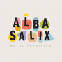 Artwork for Alba Salix Episode 201: By The Book