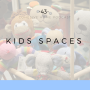 Artwork for 43: Kids Spaces