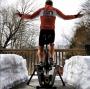 Artwork for ENPodcast - #654 - OutSeason & Winter Endurance Training
