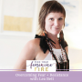 Artwork for Overcoming Fear and Resistance with Lea Bett