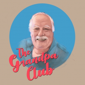The Grandpa Club