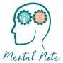 Artwork for QuaranTimes: Guided Meditation