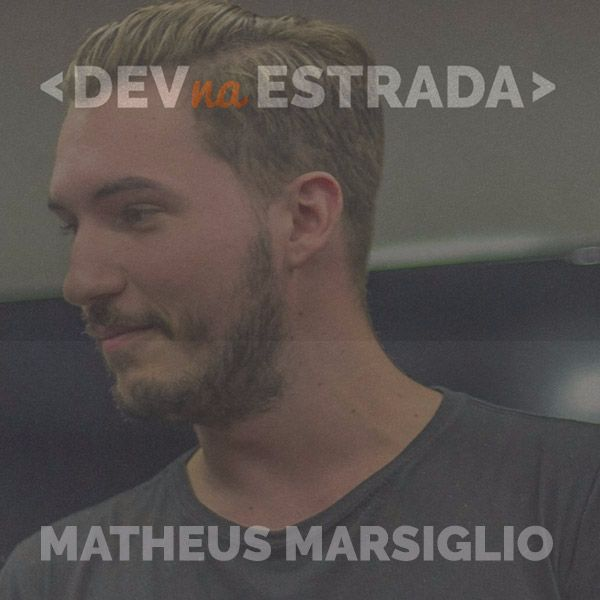 Matheus Marsiglio