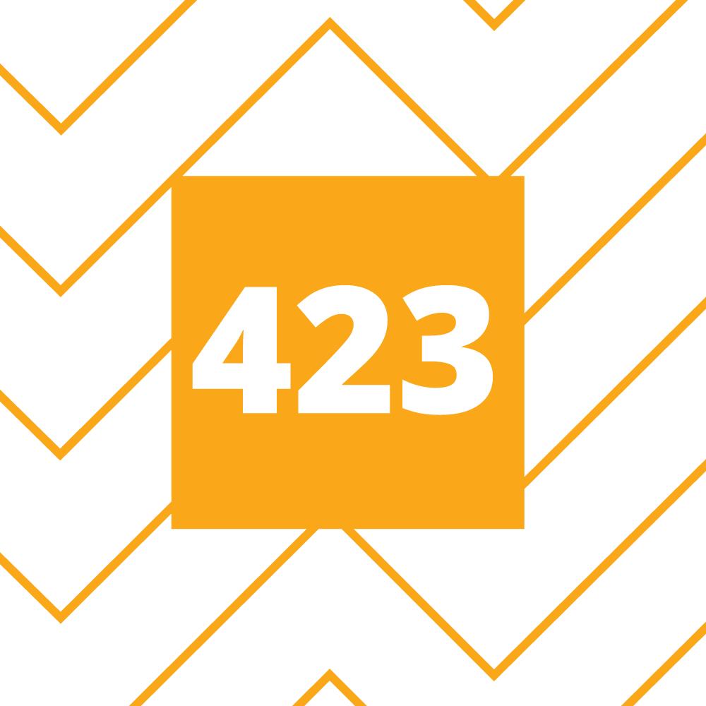 Avsnitt 423 - Börsgudens skatt