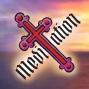 Artwork for 299 - Free Form Christian Meditation on Genesis 1:1-5