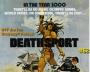 Artwork for #62 - Deathsport (1978)