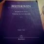 """Artwork for Episode 20: Beethoven Symphony No. 3, """"Eroica"""""""