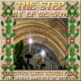Artwork for CHRISTMAS GHOST STORIES THIRD NIGHT: The Step by EF Benson