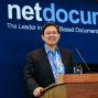 Artwork for Episode 19: NetDocuments CTO Alvin Tedjamulia on Helping Lawyers Learn to Love the Cloud