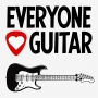 Artwork for Jack Pearson - Allman Brothers, Albert King, Tommy Emmanuel - Best Of Everyone Loves Guitar