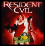 Artwork for 52: Resident Evil (with Will Perkins)
