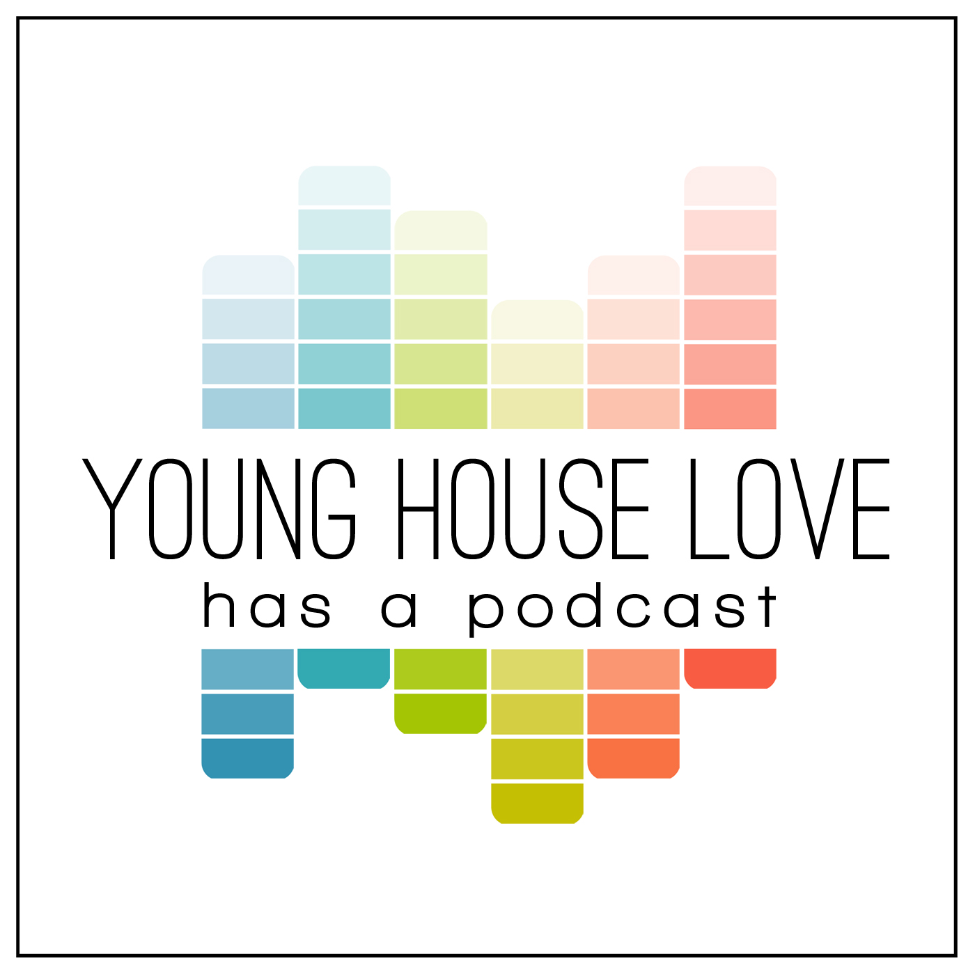 #181: How The Other House We Considered Came Back Around