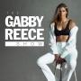Artwork for The Gabby Reece Show Trailer