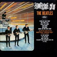 Vinyl Schminyl Radio Classic 1964 Cut 12-31-14