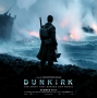 Artwork for REVIEW: 'Dunkirk'