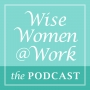 Artwork for THINK LIKE A MAN, WORK LIKE A DOG & ACT LIKE A LADY—A Conversation with Susan Ascher Ep: 49