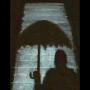 Artwork for Episode 22 - Wraith the Oblivion Actual Play