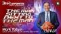 Artwork for The Man Sitting Next To The Man!    Mark Tatum, NBA   48 min
