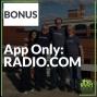 Artwork for Bonus: RADIO.COM
