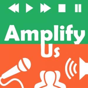 Amplify Us Libsyn Directory