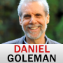 Artwork for 23 Daniel Goleman- Altered Traits Science Reveals How Meditation Changes Your Mind, Brain, and Body