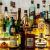 152 - Die Zuckerschnuten - Alkohol & Insulin - Live und in Farbe show art