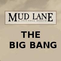 Episode 4 The Big Bang