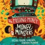 Artwork for Reading With Your Kids - Money Monster