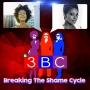 Artwork for Breaking The Shame Cycle | 3BC Podcast | KUDZUKIAN