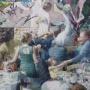 "Artwork for #131: Zoey Frank - ""Observations of the Mundane"""