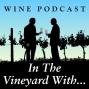 Artwork for Episode 2 Venetsanos Winery
