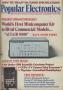 Artwork for Floppy Days Episode 2 - The Altair 8800