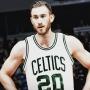 Artwork for KSS-10/23/17(NBA Eastern Conference Shaken)