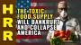 Artwork for The TOXIC food supply will bankrupt and COLLAPSE America