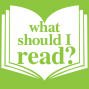 Artwork for What Should I Read? with John Marsden